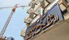 القروض السكنية: بطيئة في مصرف الاسكان مع طلبات بقيمة 200 مليار ليرة ومجمّدة في المؤسسة العامة بانتظار مرور الاستحقاقات