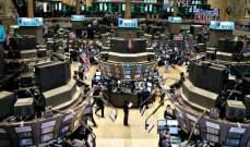 مستشار للبيت الأبيض: تقلبات سوق الأسهم غير مقلقة