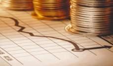 تقرير: 88 مليار دولار حجم مبيعات الصكوك العالمية في 2016