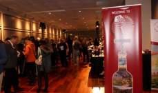"""التقرير اليومي 17/11/2017: النبيذ اللبناني يدخل """"عاصمة النبيذ العالمية"""""""