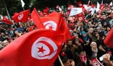 اتحاد الشغل التونسي يتعهد بالتصدي لبيع شركات عامة ويقول انه جاهز للمواجهة مع الحكومة