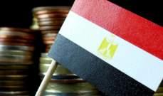 مصر: شركات الإسكان تضغط لتسهيل تملّك الأجانب