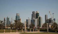 الكويت تطرح على المستثمرين الأجانب فرصاً بقيمة 300 مليار دولار