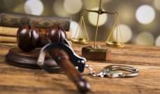 """""""رجل دين"""" يستدرج متموّل الى صفقة تجارية وهمية خسائرها 1.2 مليون دولار"""