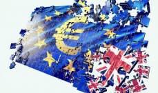 """ستيف بولوك لـ """"الاندبندنت"""": خروج بريطانيا من الاتحاد الأوروبي سيكون أسوأ بكثير من المتوقع"""