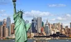 الولايات المتحدة تنوي إعفاء هذه الدول من رسوم واردات الصلب
