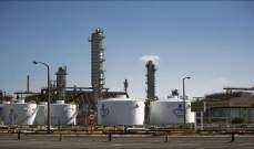 مصادر: حقل الشرارة النفطي في ليبيا لا يزال مغلقا اليوم