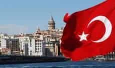 ارتفاع قيمة الاستثمارات الخليجية المباشرة في تركيا بما يقارب الـ 400%