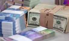 عمليات تبييض أموال عبر تحويلات بين لبنان وبيلاروسيا