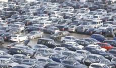 صفقات سيارات فخمة بملايين الدولارات تنتهي أمام القضاء