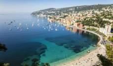 فيليب: مواطنو 8 دول سيحصلون على تأشيرة إلى فرنسا بمدة 48 ساعة فقط