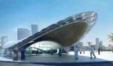 قطر: استقبال أول شحنة من قاطرات مترو الدوحة