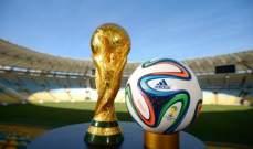 أيام تفصلنا عن كأس العالم 2018... وروسيا تعوّل على الحدث اقتصاديا لتعزيز معدلات النمو
