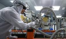 """روسيا تؤسس """"منتدى المخترعات"""" لوقف هجرة الكفاءات للخارج"""