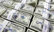 ديون مالية وشيكات وعقارات تقود الصديقين الى القضاء