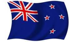 نيوزيلندا تنضم إلى قرار حظر الأجهزة الإلكترونية على متن الرحلات الجوية
