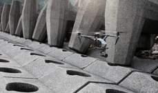 """تعرف على أصغر طائرة من دون طيار في العالم """"Surface Pro"""" الجديد"""