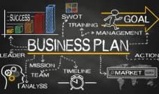 10 خطوات لإعداد خطة عمل ناجحة