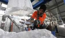 """إنشاء مصنع إماراتي عالمي لإنتاج """"البولي ايثيلين"""" في كازاخستان"""