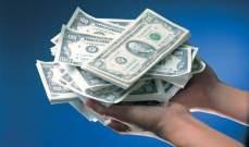 تباين أداء الدولار قبيل بيانات اقتصادية وصعود عائد سندات الخزانة