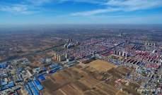 نمو أرباح الشركات الصناعية بالصين 23.8% في آذار