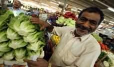 صفقات قطرية مع شركات عُمانية وتركية لتنويع الأسواق