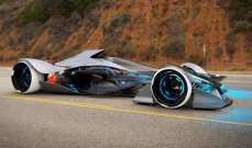 السيارات الكورية تتصدر اختبارات الجودة العالمية
