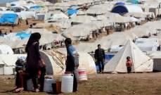 بالفيديو ...ماذا عن عودة اللاجئين إلى سوريا ؟ وكيف سيخفف هذا الحل العبء عن لبنان وإقتصاده ؟