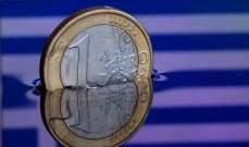 توقعات بارتفاع اليورو لـ1.30 دولار خلال 12 شهراً