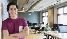 إستراتيجيات تدفع الموظفين الأكفاء للبقاء في العمل حتى لو كرهوه