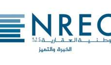 """ارتفاع أرباح """"الوطنية العقارية"""" الكويتية إلى 16.1 مليون دينار في 2016"""
