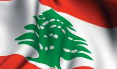 تقرير: إرتفاع عدد السياح 12.3% و زيادة 1.6% في عدد السيارات المسجلة في لبنان