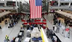 الإدارة الاميركيّة تعرقل حصول أجانب من ذوي المهارات على تأشيرات