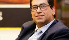 فشل مفاوضات سد النهضة يؤجج المشاكل بين مصر والسودان ويضع العلاقات الاقتصادية للبلدين على المحك