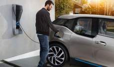 """سيارات """"BMW"""" الكهربائية لن تدخل مرحلة الإنتاج الضخم حتى العام 2020"""