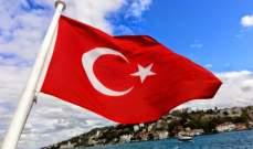 رئيس الوزراء: تركيا ستستمر في ضخ الأموال بمشاريع البنية التحتية