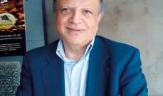د. يشوعي: من لم يهاجر بالمدفعية في العامين 1975 و 1990 يسعى المسؤولون اللبنانيون لتهجيره بالكهرباء والمياه والنفايات