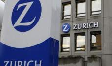 """""""زيوريخ إنترناشيونال لايف"""" تُطلق مخططاً استثمارياً مبسطاً للإمارات"""