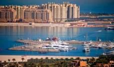"""""""موانئ وجمارك دبي"""" تنفّذ 3 مبادرات لتحفيز النمو الاقتصادي"""