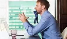 3 استراتيجيات لإدارة العلاقات مع الموظفين خلال نمو الشركة