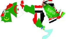قبل رحيل العام 2017 ...نظرة على خسائر النزاعات والحروب في المنطقة العربية التي تخطت الـ640 مليار دولار وفرضت واقعا انسانيا مزريا