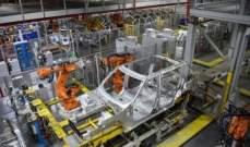 تقرير: الإنسان الآلي يهدد العمالة في إفريقياخلال 20 عاما