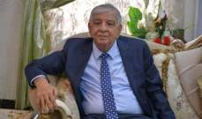 وزير النفط العراقي: أسعار النفط ليست مرتفعة جدا