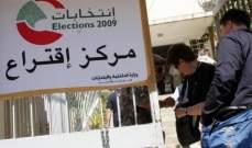 بالفيديو ... هل تحرك الإنتخابات النيابية المرتقبة الركود الإقتصادي ؟ وكيف تستعد لها وسائل الإعلام ؟