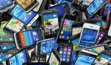 """""""كريدي مَكس"""" تستعد لإطلاق محفظتها الإلكترونية للدفع عبر الهواتف الذكية"""