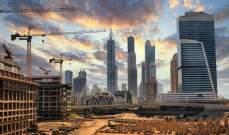 25 مليار دولار حجم زيادة الأصول في المصارف الإماراتية