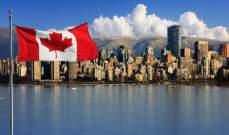كندا: تراجع مبيعات التجزئة بأكثر من المتوقع في أيلول