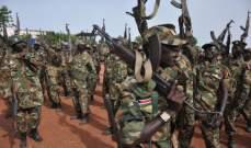 صفقة تجارية مع جيش السودان تنتهي بنزاع قضائي في لبنان