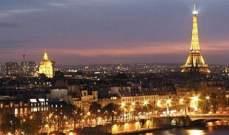 فرنسا تقر مشروع قانون جديد للهجرة واللجوء