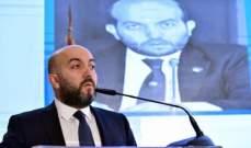 موسى: وضع العقارات مرتبط مباشرةً بوضع الإقتصاد اللبناني
